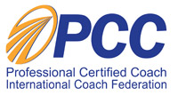 Logo-PCC5